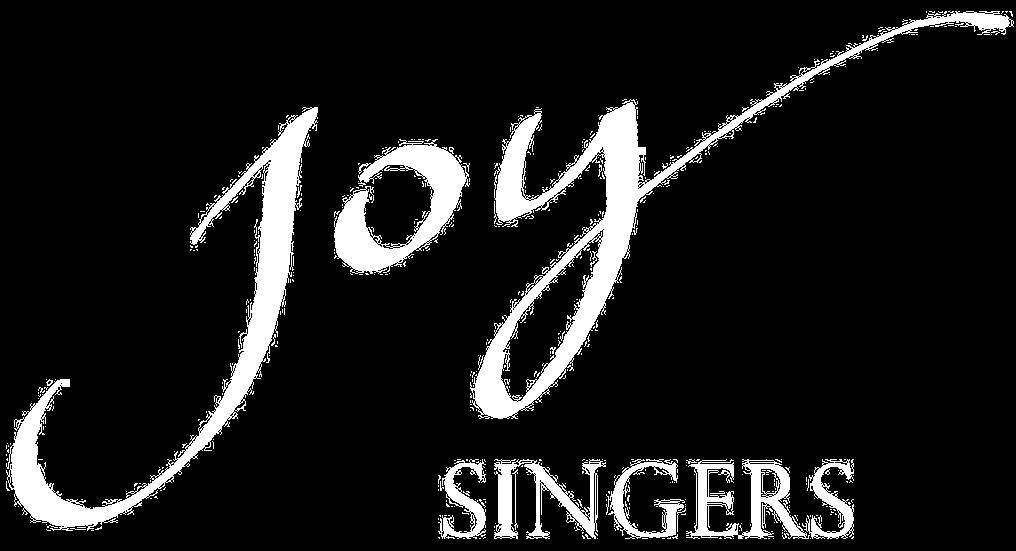 Joy Singers